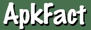 ApkFact